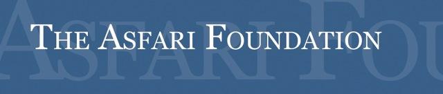 AF logo2