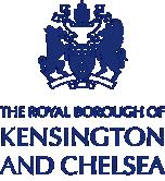 Kensingtn and chelsea